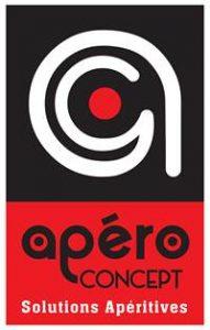 Logo Apero Concept