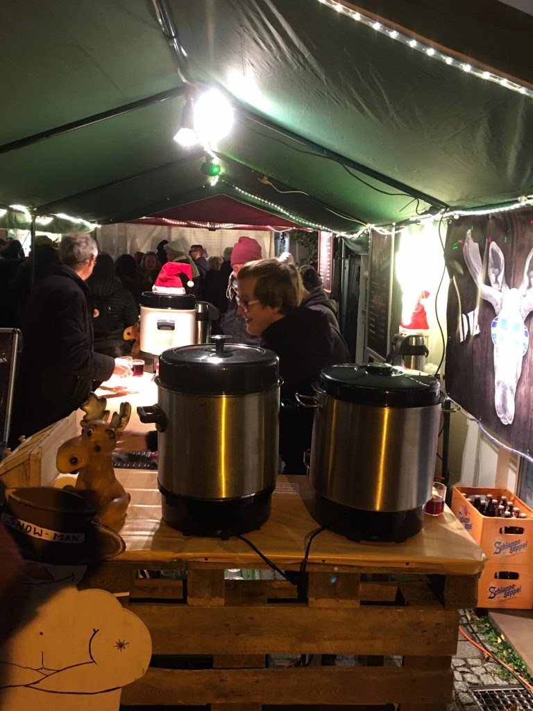 apéro concept location marmite vin chaud apéro concept
