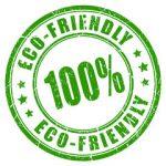 pailles naturelles éco friendly